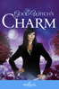 The Good Witch's Charm - Craig Pryce