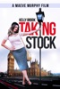 Taking Stock (2015) - Movie Image