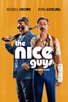 The Nice Guys wiki, synopsis