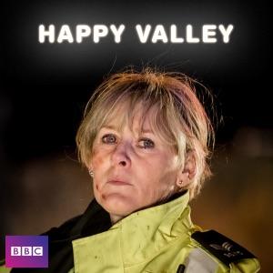 Happy Valley, Saison 1 (VOST) - Episode 6
