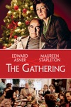 The Gathering wiki, synopsis