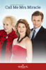 Debbie Macomber's Call Me Mrs. Miracle - Michael Scott