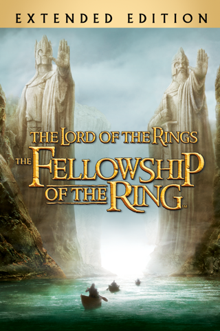 lord of the rings trilogy 1080p kickass