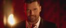 Adiós (English Version) - Ricky Martin
