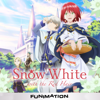 Snow White with the Red Hair - Snow White with the Red Hair, Season 1  artwork