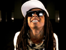 Got Money - Lil Wayne & T-Pain