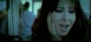 Yay (Video) - Nancy Ajram