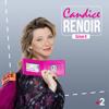 Il faut souffrir pour être beau - Candice Renoir