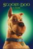 Scooby-Doo (Dublado) - Raja Gosnell