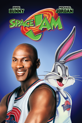 Image result for space jam