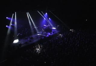 Qabu (Live au Zénith Nantes Métropole, 2016)