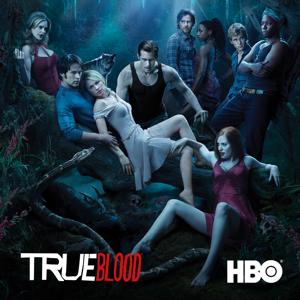 True Blood, Season 3
