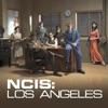 NCIS: Los Angeles, Season 4 - Synopsis and Reviews