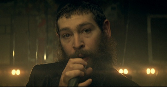 Youth - Matisyahu - Video - Digital Hits Network