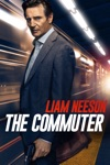 The Commuter wiki, synopsis