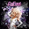 RuPaul's Drag Race, Season 3 - Synopsis and Reviews