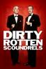 Dirty Rotten Scoundrels - Frank Oz