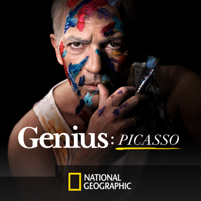 Genius: Picasso HD Download