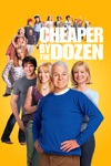 Cheaper By the Dozen  wiki, synopsis
