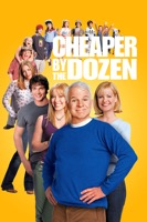 Cheaper by the Dozen (iTunes)