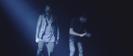 El Perdón - Nicky Jam & Enrique Iglesias