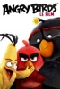 icone application Angry Birds: Le film