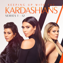 keeping up with the kardashians buggy boo