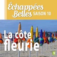 Télécharger La côte fleurie Episode 1