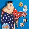 American Dad, Season 2 wiki, synopsis