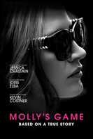 Molly's Game download