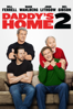 Sean Anders - Daddy's Home 2  artwork
