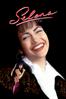 Selena - Gregory Nava