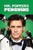 Mr. Popper's Penguins - Mark Waters