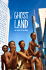 Ghostland: The View of the Ju'Hoansi - Simon Stadler