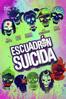 Escuadrón Suicida (2016) - David Ayer