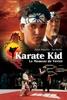 icone application Karate Kid: Le moment de vérité