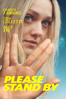 Ben Lewin - Please Stand By  artwork