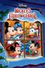 Mickey's Christmas Carol - Burny Mattinson