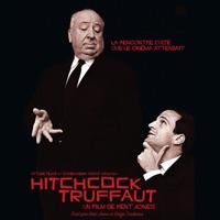 Télécharger Hitchcock/Truffaut Episode 1