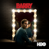Barry - Chapter One: Make Your Mark  artwork