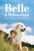Belle & Sebastian - The Adventure Continues
