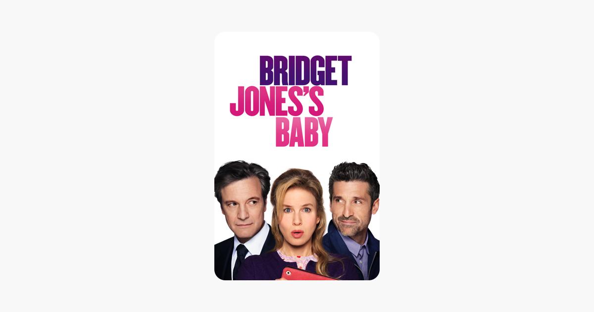 bridget jones baby online stream free