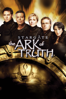 Stargate: The Ark of Truth - Robert C. Cooper