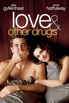 Love & Other Drugs HD Download