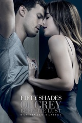 Fifty Shades of Grey: Befreite Lust