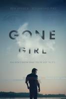 Gone Girl (iTunes)