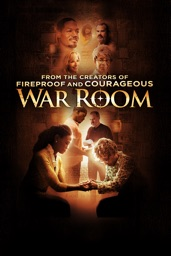 Screenshot War Room