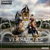Épisode 1 : Miroirs et fumée - Versailles