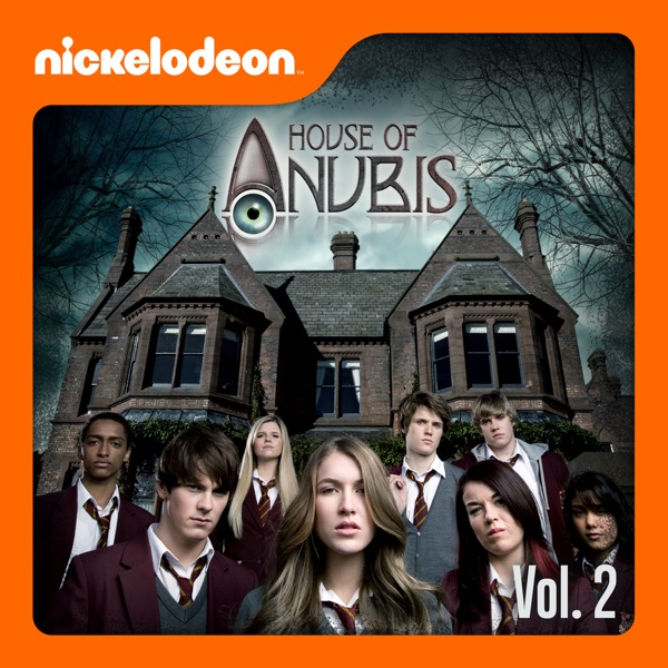 Episode 115: House of Envy Victor is translating The Book of Isis - but  it's not as easy as he'd hoped.Season 3 Episode 35: House of Anubis, eddie  realizes ...