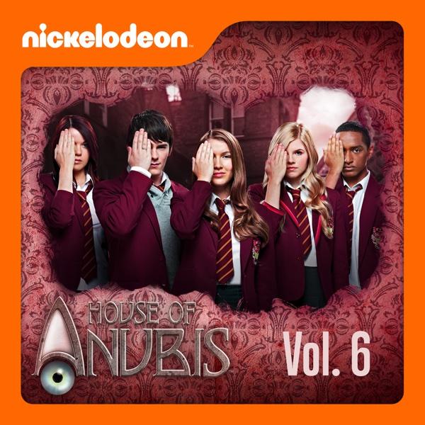 house of anubis season 2 episode 61 dailymotion